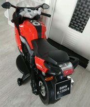 China factory hot sale electronic toy car children electric motorcycle new toy motorbike for kids