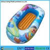 Lovely Design Inflatable Kids Boat Inflatable