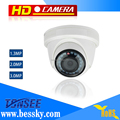 Bessky Factory directly 3MP AHD webcam for bus/taxi home security system