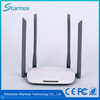 300Mbps Wireless Router Wifi Router High Speed SOHO Router