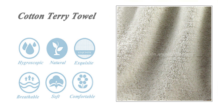 Hot selling gift ideas 100% cotton hand towel with embroidery lace
