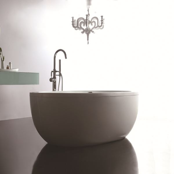 antique baby bath 2014 New Design Easy to clean