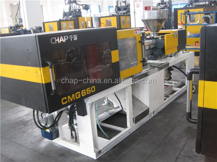 Sales excellent factory direct sales plastic injection moulding machine price in india