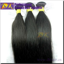 100 Unprocessed Peruvian Cheap dr miracle hair products