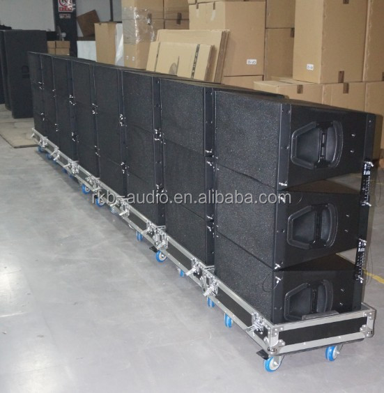 Q1 line array new photos (RKB ) (2).jpg