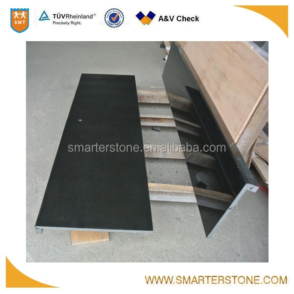 cheap granite slabs granite for outdoor tables and chairs