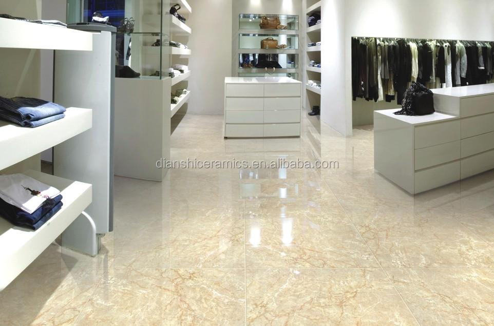 Porcelain Marble Tiles Flooring Alibaba China Wholesale Market View