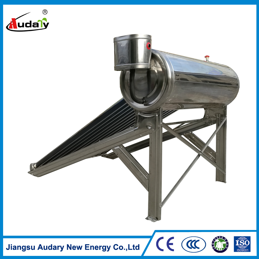 Low price of vessel heater manufactured in China