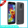 Newest hot selling mobile phone case for samsung galaxy S5 i9600,mobile phone case