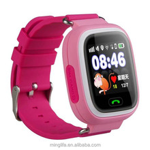 wrist watch gps tracking device for kids watch tracking device