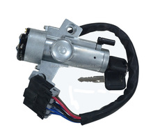 great space enterprise ltd diesel ignition switch assembly for nissan ud 25114-00Z4J truck auto parts