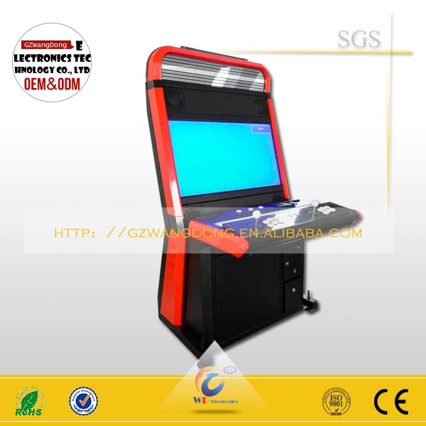 Tekken 7 arcade machine tekken arcade machine for sale,arcade game machine