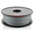 3D Printer Filament 1.75mm ABS Filament 28 color 100% Virgin material