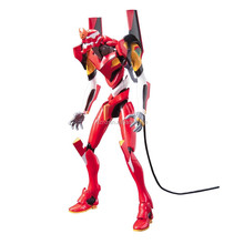 2018 R&D cheap anime movable pvc toys action figure