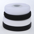 100% Nylon Hook and Loop Tape, Hook and Loop Fastener Tape