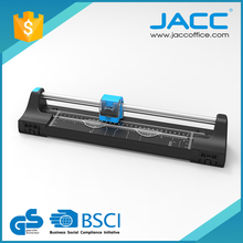 Economic A4 Size Paper Mini Paper Cutter