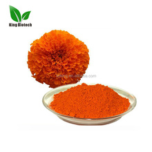 ISO factory supply marigold extract feed grade lutein