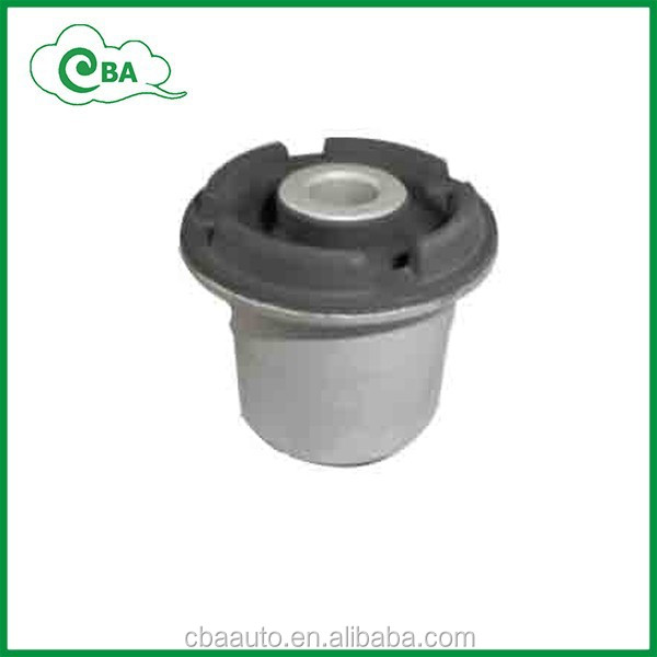 48632-30150 FOR Toyota GRS182 GRX120 Crown Reiz Best Quality RUBBER BUSHING SHOCK ABSORBER RUBBER