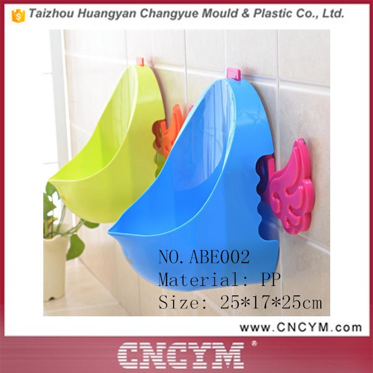 Top Quality New Style wall mount plastic urinal for boy