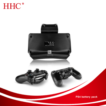 Power battery pack for PS4 controller