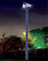 solar garden lights star/solar garden light led garden light/solar globe garden lights