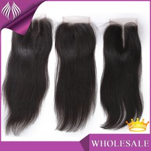 straight top grade cheap peruvian virgin hair full cuticle peruvian hair, cheap human hair lace closure
