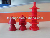 Casting,Injection,Mould Pressing Methods Industrial Product