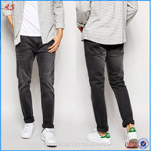 Custom Men Latest Design Denim Jeans Pants Whoelsale Denim Pants