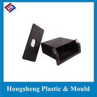 plastic parts /injection mould parts/injection mold making from china