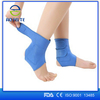 Waterproof Sport Ankle Brace Support Protector Guard for Outdoor Gym Activity