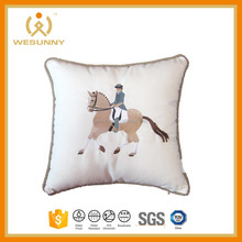 Water Repellent High Quality Cushion Home Decor