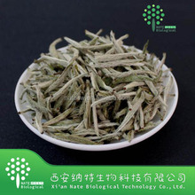 Factory supply water soluble 60% polyphenols White tea extract powder