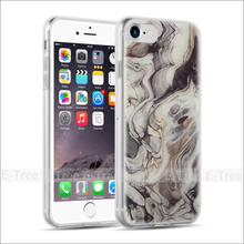 for iphone 7 marble case , hot sells products tpu marble pattern phone case for iphone7