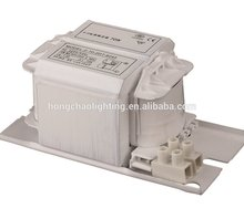 Induction lamp Electronic Ballast 100W Ballast