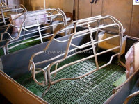 farrowing crates farrow cages design for sale(factory)