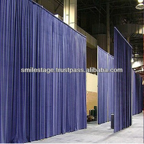 All Celebration Events Equipment Foldable Photo Booth For Fun