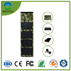 Most popular classic design photovoltaic solar panels 50w