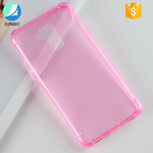 Wholesale mobile phone case for huawei honor 5c china suppliers high quality tpu case cover