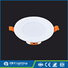 2 years warranty led adjustable 2.5 inch 5w led downlight