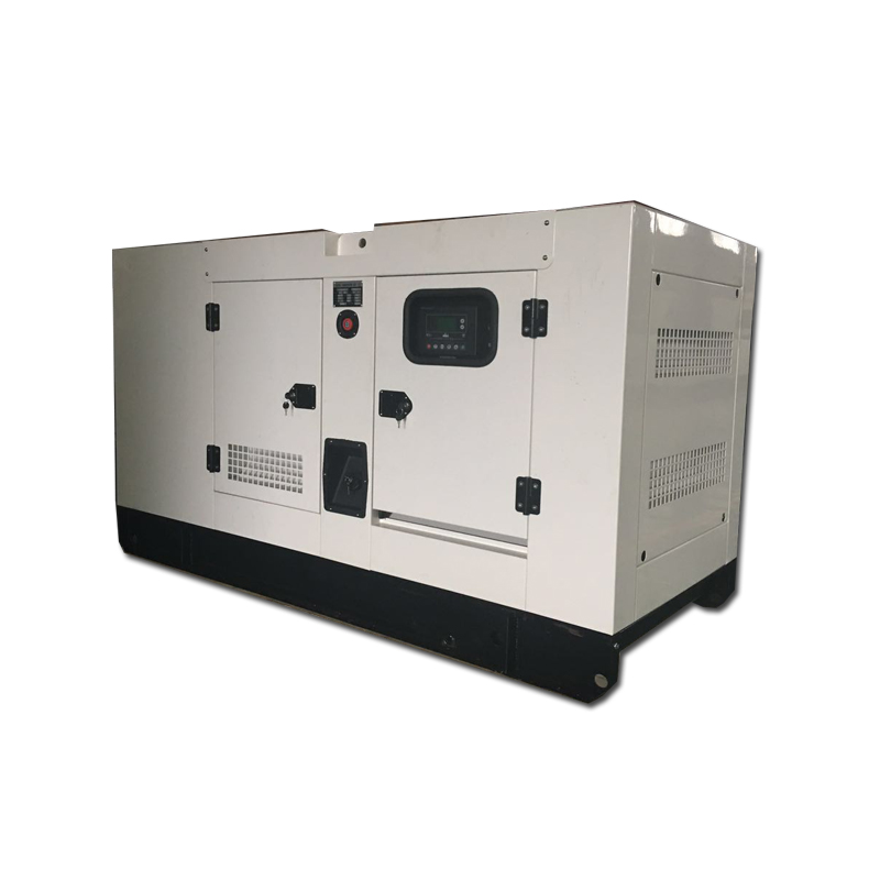 High quality ,Low gas consumption 10kw 12kw silent natural gas generator for sale