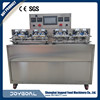 China directly sale small bag forming filling sealing machine for juice