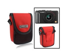 Universal Mini Digital DSLR Camera Bag, Size: 10 x 8 x 3.5cm