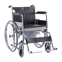 manual lightweight wheelchair wheel chair for handicapped