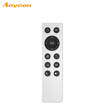 2.4G RF Remote Control With USB Receiver for PC,AN-1301