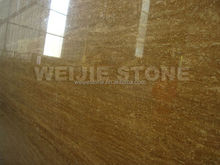 Fast delivery Travertine Noce Vein Cut marble slab and tiles