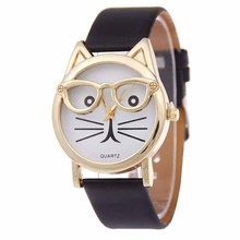 Description of wrist watch cute design kids watch with cheap price