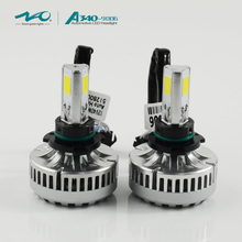 NAO factory produce brightest 40w 3600lm led wheel light bike car tyre tire valve caps