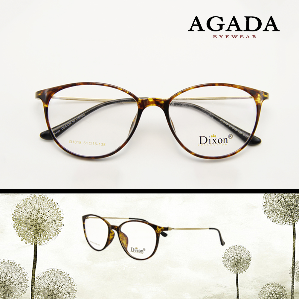 2016 Reliable Quality Diversified Latest Designs Spectacle Frame