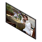 New Hotel Android 4k Ultra Hd Big Lcd Touch Screen Smart 65 Inch Tv
