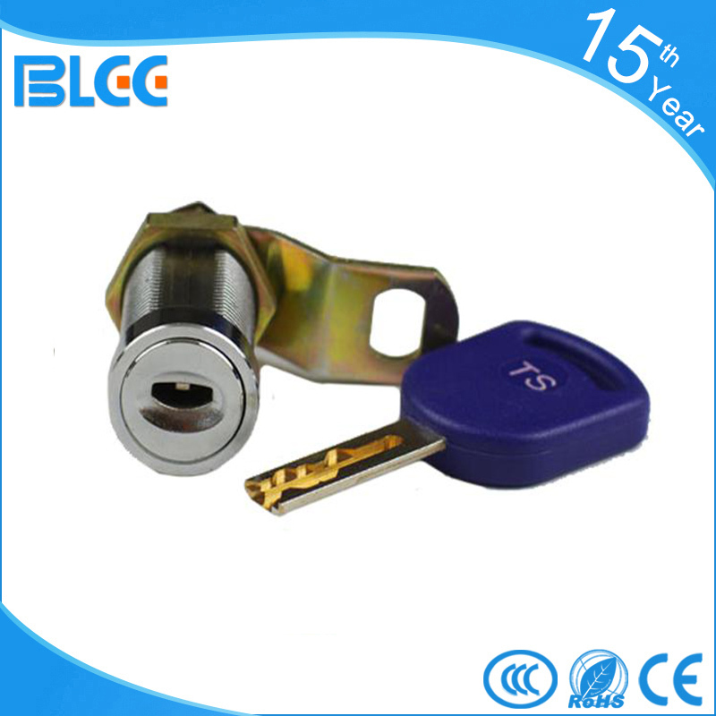 27mm High security Hotel different code door gate latch lock